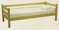 Кровать 90*200 Скиф Л117 (ЛК137) , фото 1