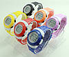 Дитячі годинник Smart blue (синій), фото 2