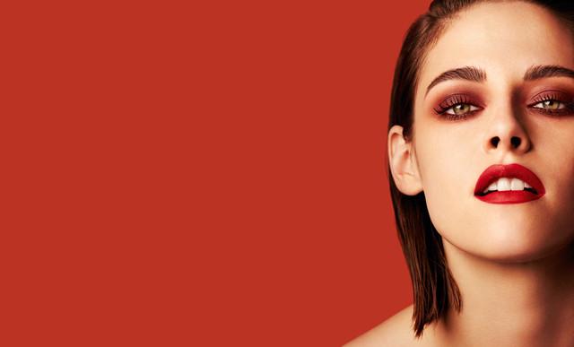 Drama Queen: собираем косметичку для драматического макияжа
