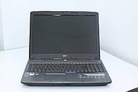 Acer Aspire 7530G-724G32Mn