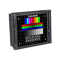 TFT монитор LCD84-0034 для замены LCD/MDI FANUC, фото 1