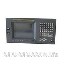 TFT монитор LCD84-0034 для замены LCD/MDI FANUC, фото 2