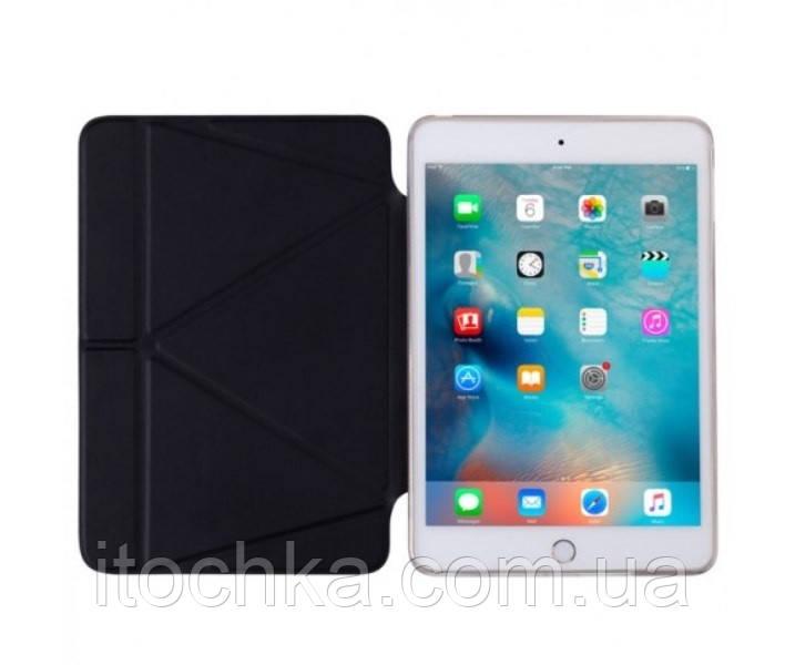 Чехол iMAX для iPad Pro 12.9  black