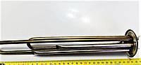 Тэн для бойлера Thermex (Термекс)2.0 кВт (1300+700w), нержавеющий