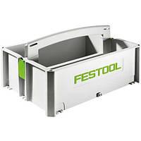 SYS-ToolBox SYS-TB-1 Festool 495024