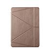 Чехол iMAX для iPad Pro 12.9 Gold