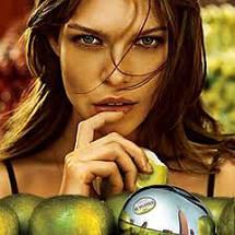 Donna Karan Be Delicious парфюмированная вода 100 ml. (Тестер Донна Каран Би Делишес), фото 2