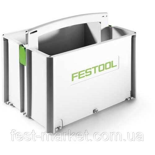 SYS-ToolBox SYS-TB-2 Festool 499550