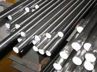 Круг калиброванный стальной диаметр 35, 36, 40, 46, 57, 65, 70, 75, 38 мм сталь 45 длина 6,02 м купить цена