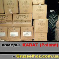 Автокамеры  для сельхоз техники KABAT(Польша)