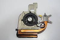 Система охлаждения ASUS X80L (NZ-772)