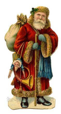 Что подарить ребенку на День Святого Николая? Подарки в интеернет-магазине Смарт Вотч