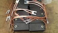 Щетки графитовые для электродвигателей