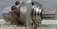 Гидромотор Samhydraulik AG100N C25, AG50N C25, AGS400D, ARS315DS32