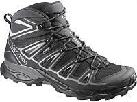 Мужские ботинки Salomon X Ultra Mid 2 Gore-Tex 370770