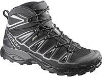 Мужские ботинки Salomon X Ultra Mid 2 Gore-Tex 370770 (41 размер), фото 1