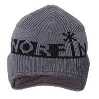 Вязаная шапка Norfin