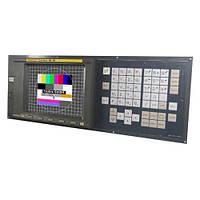 TFT монитор LCD84-0111 для замены LCD/MDI A02B-0222-C136 FANUC, фото 1