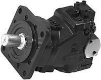 Гидромотор Sauer Danfoss OMS315, MMV046CAELCANNN, OMTS 250