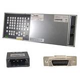 TFT монитор LCD84-0111 для замены LCD/MDI A02B-0222-C136 FANUC, фото 2