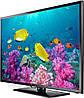Led телевизор Samsung UE32F5300