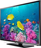 Led телевизор Samsung UE32F5300, фото 1