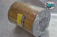 Воздушный фильтр АФВ СМД-18 Стандарт