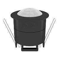 Инфракрасный датчик движения CMS-003I Черный