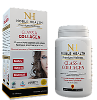Коллаген Класс А ( Collagen Class A )