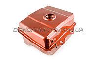 Бак топливный мотоблока 175N/180N (7/9Hp) DIGGER