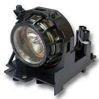 Лампа к проектору 3M S20