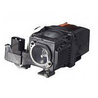 Лампа для проектора 3M PX3 (28-051)