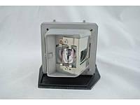Лампа для проектора 3M SCP720