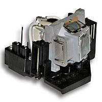 Лампа для проектора 3M  (5811100038)