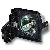 Лампа для проектора 3M  (78-6969-9880-2)