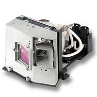 Лампа для проектора 3M (78-6969-9918-0)