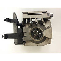 Лампа для проектора 3M  (78-6969-9935-4)