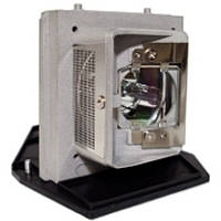 Лампа для проектора 3M  (78-6969-9949-5)
