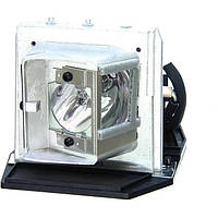 Лампа для проектора 3M  (78-6969-9957-8)
