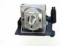 Лампа для проектора 3M  (78-6969-9996-6)