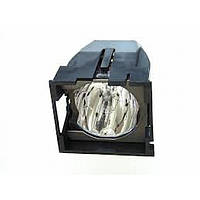 Лампа для проектора 3M  (8510LK)