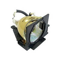 Лампа для проектора 3M  (78-6969-8782-1)