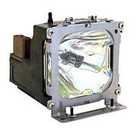 Лампа для проектора 3M  (DT00341)