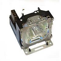 Лампа для проектора 3M  (EP8775iLK \ DT00491)