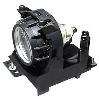 Лампа для проектора 3M S10 S20  (DT00581)