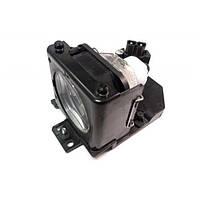 Лампа для проектора 3M  (78-6969-9797-8 / DT00691)