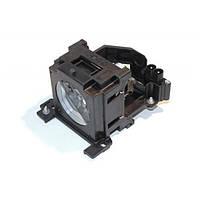 Лампа для проектора 3M  ( CPX251LAMP / DT00757 )