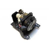 Лампа для проектора 3M  (78-6966-9917-2 / DT00841)