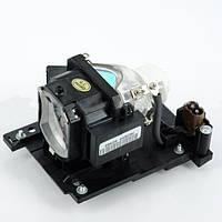 Лампа для проектора 3M  ( 78-6972-0008-3 / DT01025 )