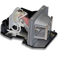 Лампа для проектора Acer ( EC.J4800.001 )
